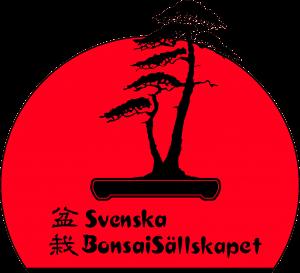 BONSAI_T